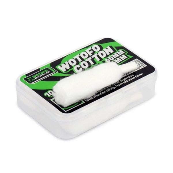 coton-organique-agleted-6mm-wotofo
