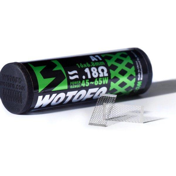 mesh-style-coil-profile-wotofo