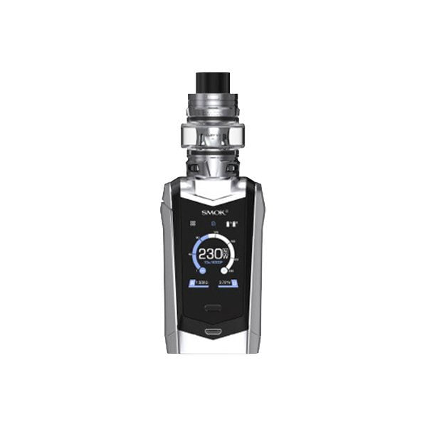 pack-species-5ml-230w-smoktech