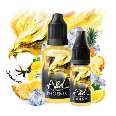 concentre-phoenix-30ml-aromes-et-liquides