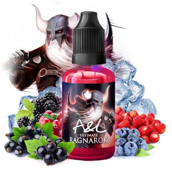 concentre-ragnarok-30ml-aromes-et-liquides