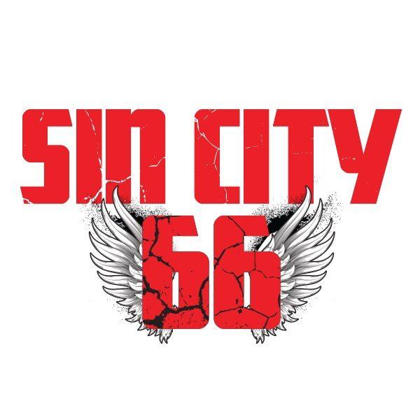 sin-city-66-remix