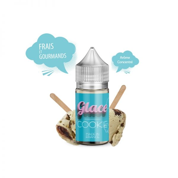 concentre-glace-cookie-30-ml-revolute
